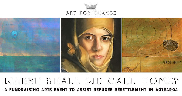 Art-For-Change-Banner-new.jpg