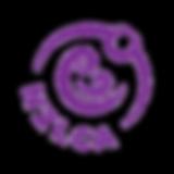NZLCA-logo-purple.png