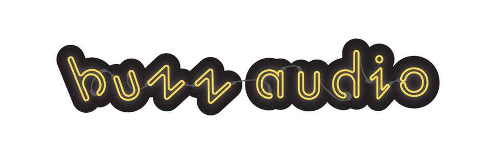 Buzz audio