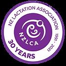 NZLCA logo 30 years-500px.png