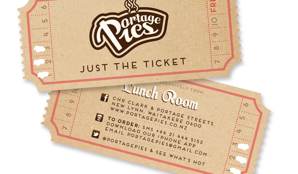 Portage-Pies-Ticket-2224.jpg