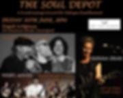 Soul-Depot-Flyer.jpg