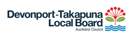 DevonportTakapuna LB logo .png