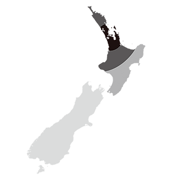 NZ Travel Map.png