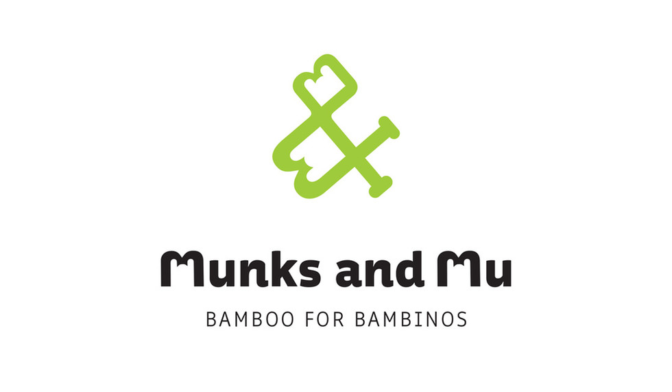 Munks and Moo