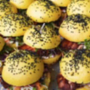 Burgers Group_1000.jpg