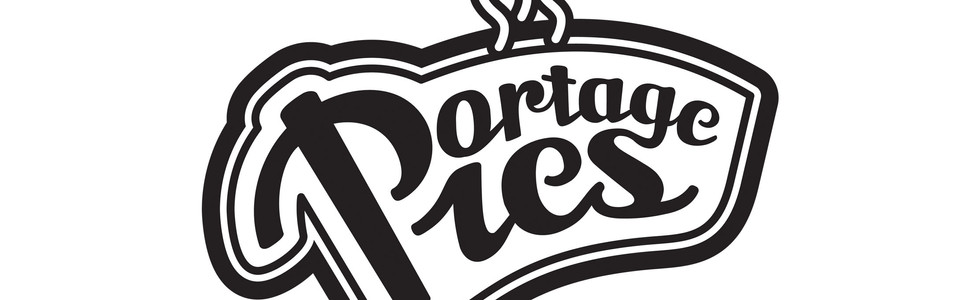 Portage Pies Identity