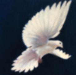 Gael Rowntree_Peace in Aotearoa.jpg