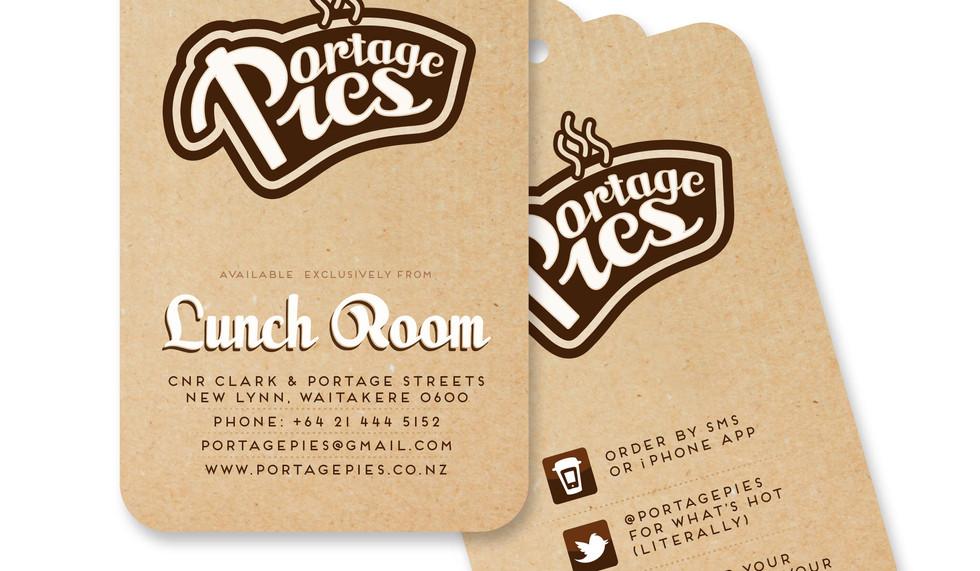 Portage-Pies-Tags-2224.jpg