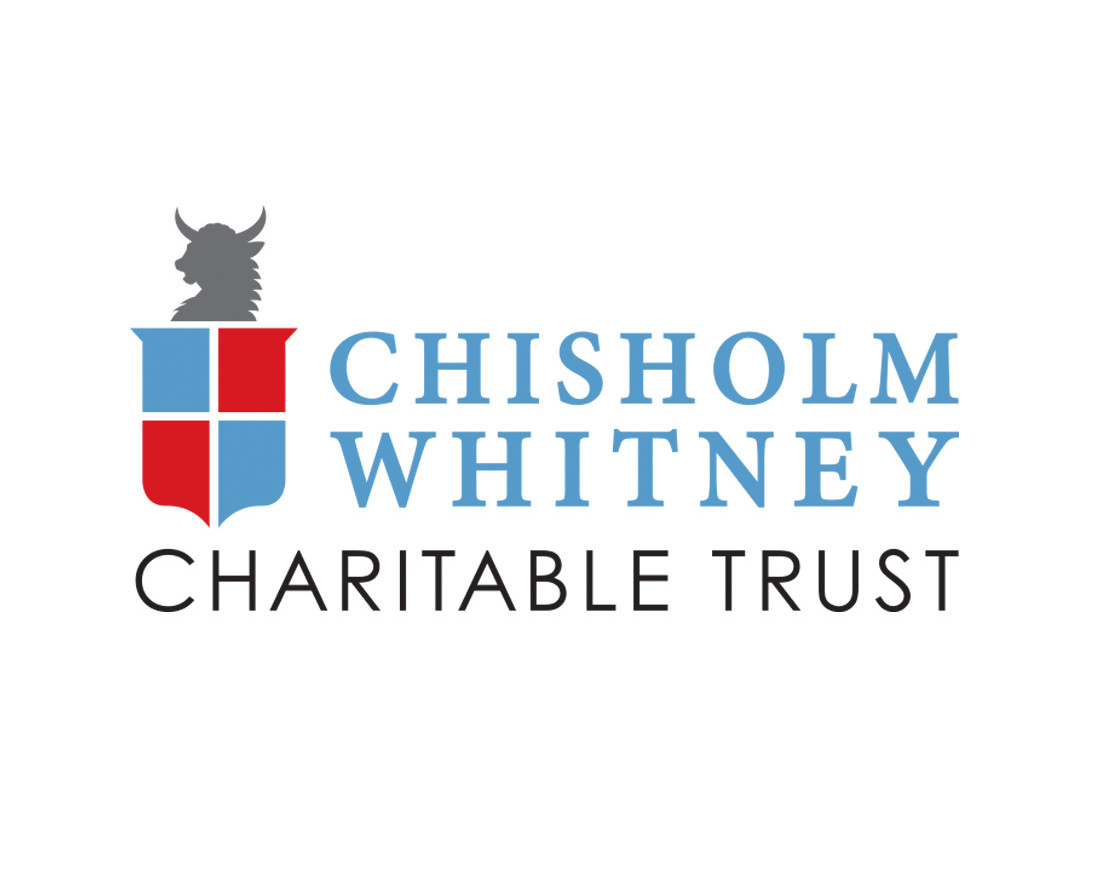 Chisholm Whitney Charitale Trust