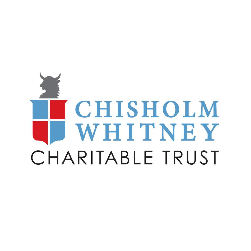 Chisholm Whitney Logo