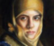 Gaël-Rowntree_Syrian-Woman_RGB-500px.jpg