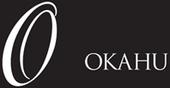 Okahu Bay Events Centre