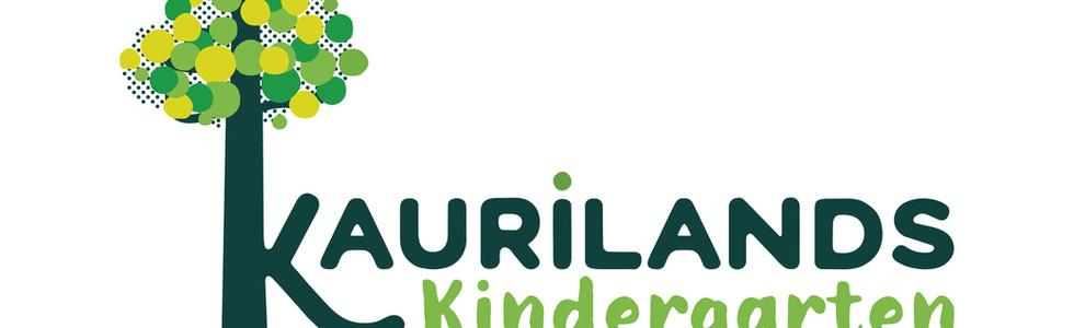 Kaurilands-Kindy-Logo-Slide.jpg