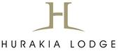 Hurakia Lodge