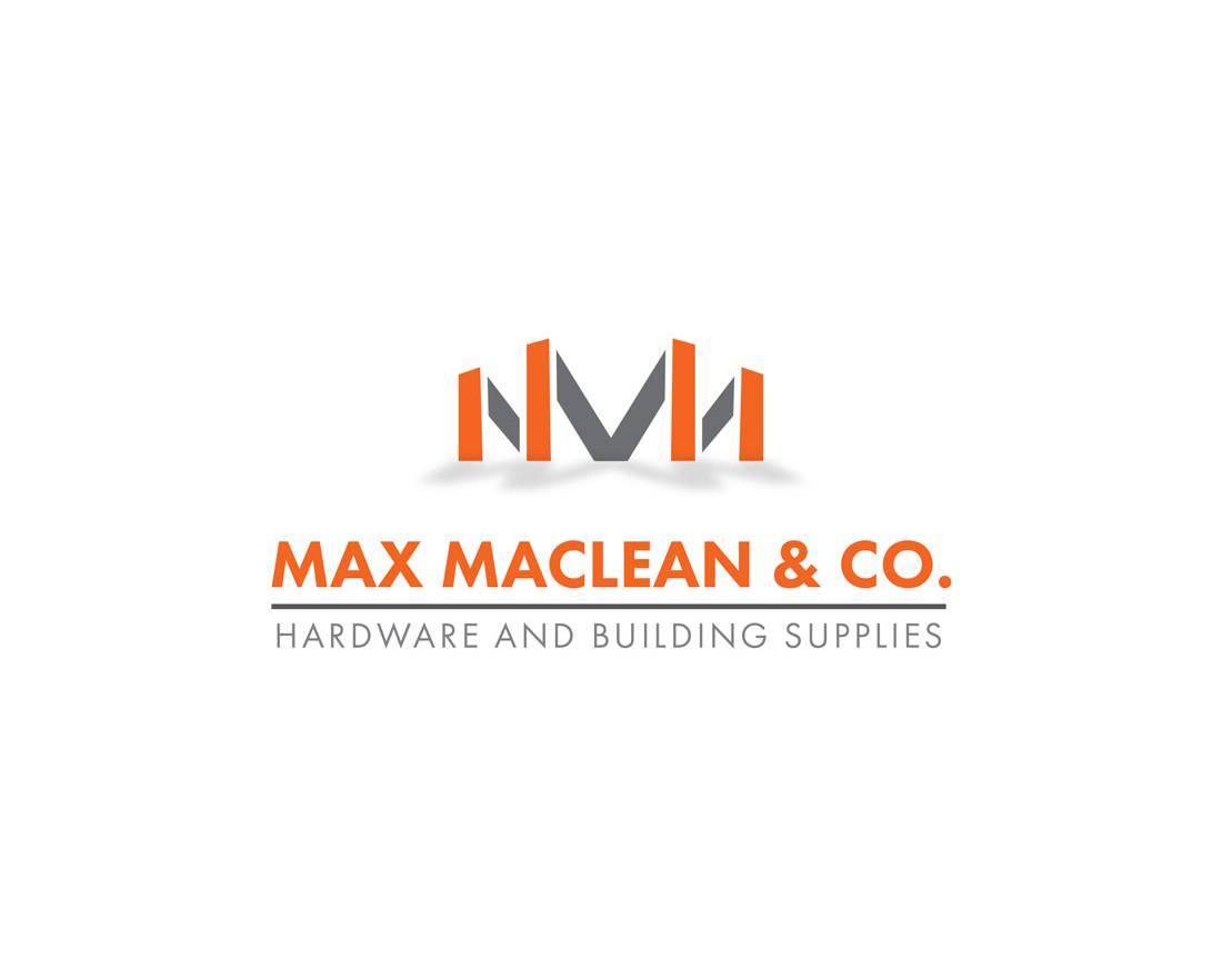 Max Maclean
