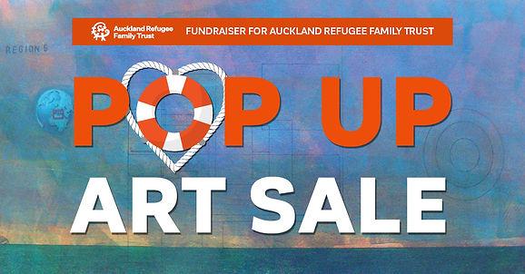 A4C0003 Pop Up Art Sale FB Banner 01_10_