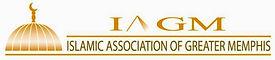 logo IAGM (2).jpg
