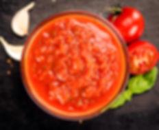 Tomato%20Sauce%20on%20a%20vintage%20back