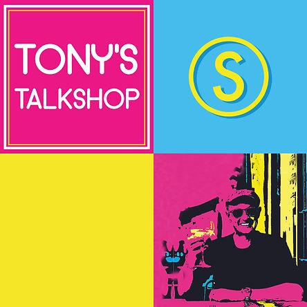 Tony's TalkShop v2-01.jpg