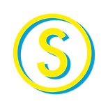 Solus Sounds Logo-No Text-10.png