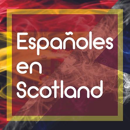 Podcast artwork-Españoles en Scotland.jpg