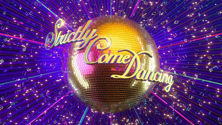 Strictly come dancing.jpg
