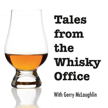 Solus-Sounds-Tales-From-The-Whisky-web.j