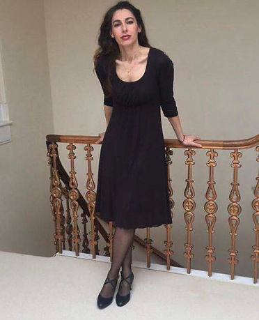 Victoria_Guest of Tony.jpg