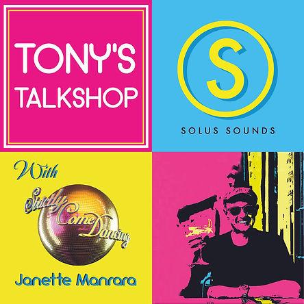 Tony's TalkShop-Strictly-01.jpg