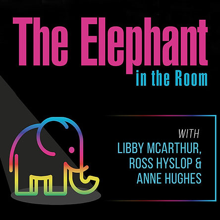 Solus-Sounds-The-Elephant-in-the-Room-We
