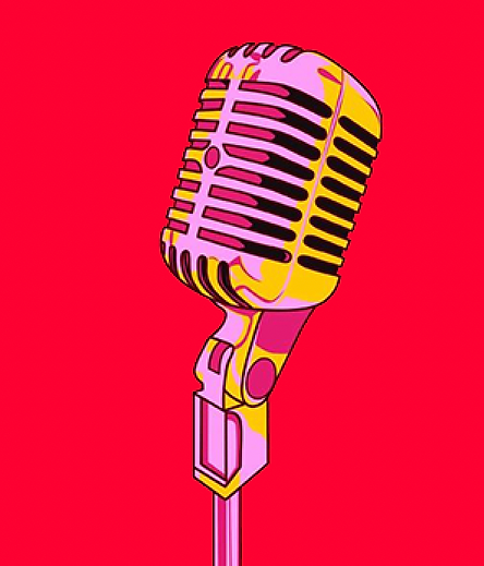 Solus Sounds-Pink Mic.png