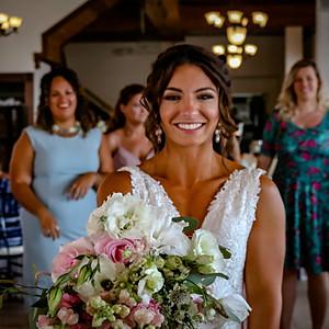 Austin & Ashley Wedding