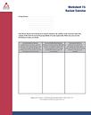 Worksheet#15.png