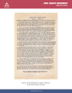 Civil Rights_Introductory_Set #2_Page_01