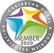 CHTASealGray_member 2020 .jpg