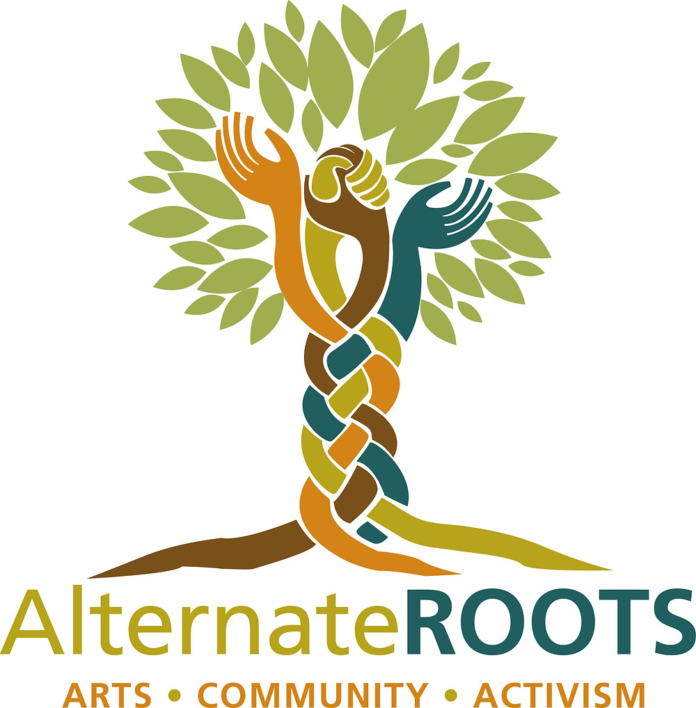 AlternateROOTS | Arts, Community, Activism