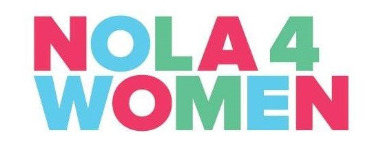 http://www.nola4women.org/