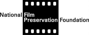 National Film Preservation Foundation
