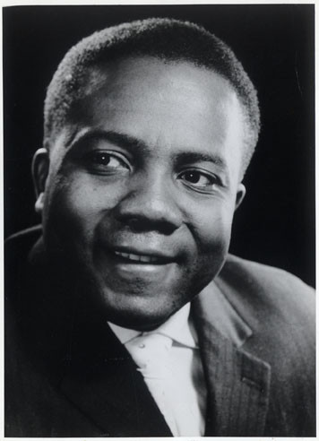 Thomas Carey headshot, undated
