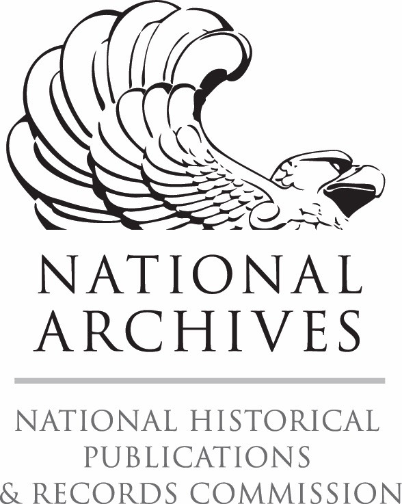 National Archives | National Historical Publications & Records Commission
