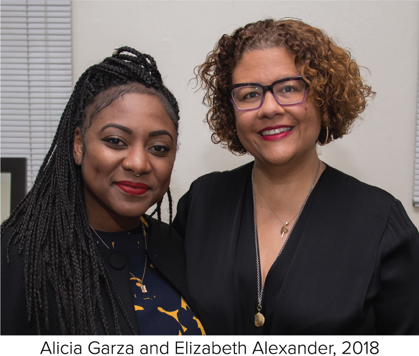 Alicia-Garza-and-Elizabeth-Alexander,-20