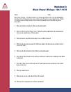 Worksheet#3.png