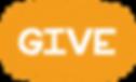 2019_GiveNOLA.png