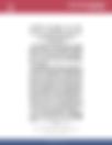 CivilRights_NewspaperArticle_Jun_9_1892.