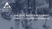 Civil Rights Movement_Visual Lecture_Les