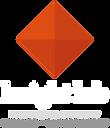 logo-knightlab-stacked-dark-small.png