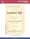 Civil Rights_Judicial Strategies_Booklet