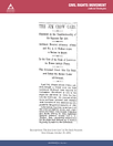 CivilRights_NewspaperArticle_Oct29_1892.
