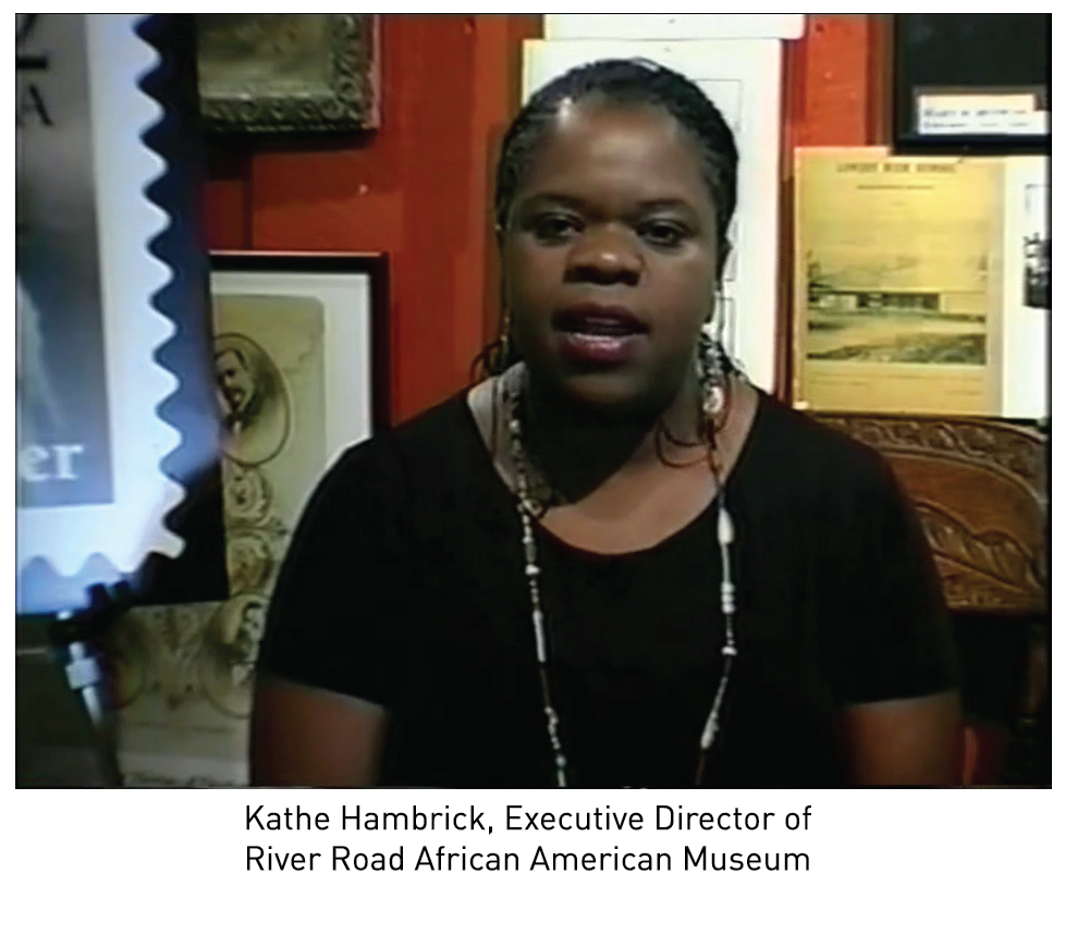 Kathe-Hambrick,-Executive-Director-of-River-Road-African-American-Museum-(II)
